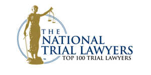 National Trial Lawyers - Paul King